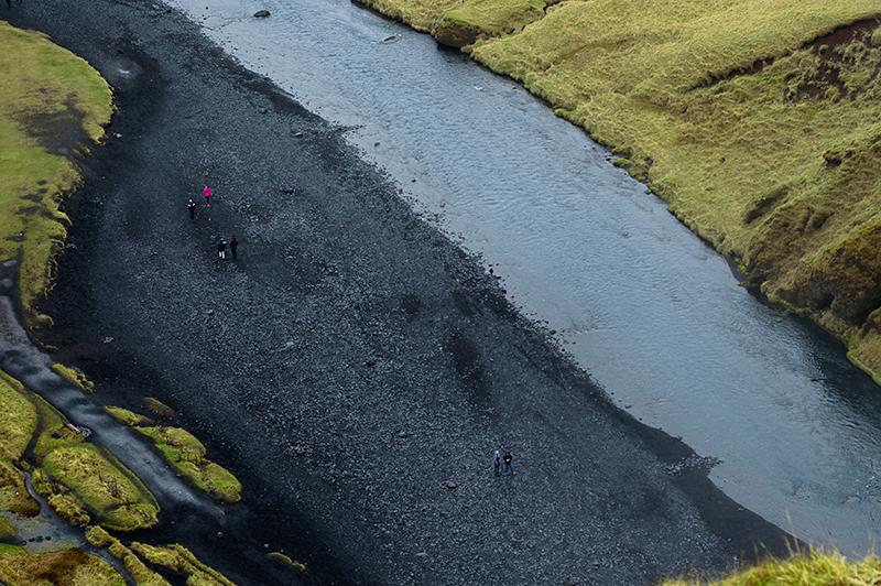 2013_IcelandAirwaves_066-Bearbeitet