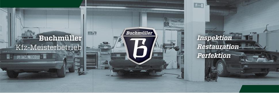 Buchm-C05