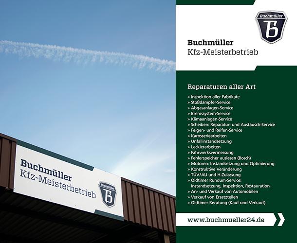 Buchm-C06