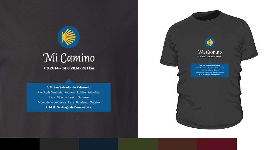 MiCamino-C02