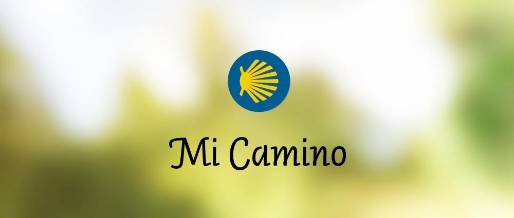 MiCamino01-B