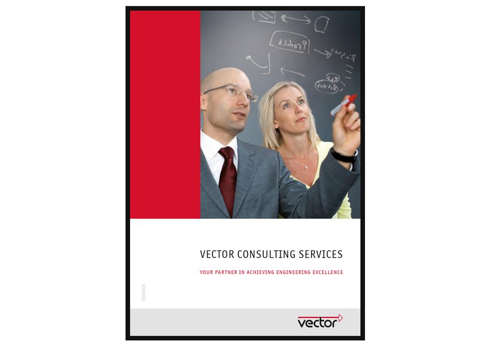 Vector-C00